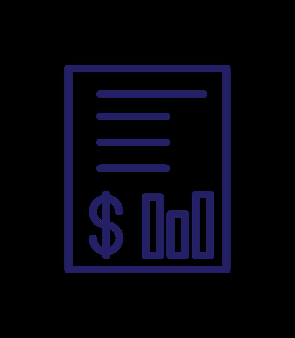 logo (33).png
