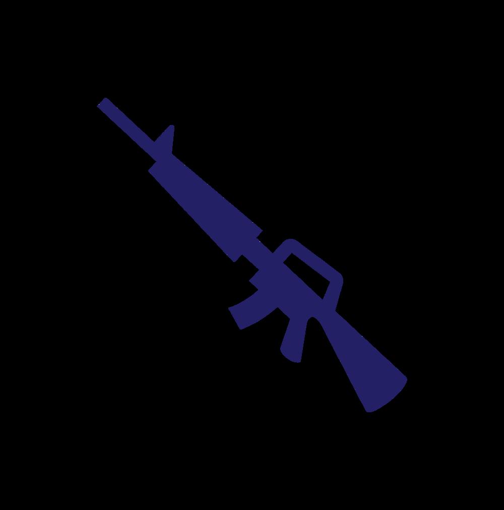 logo (34).png