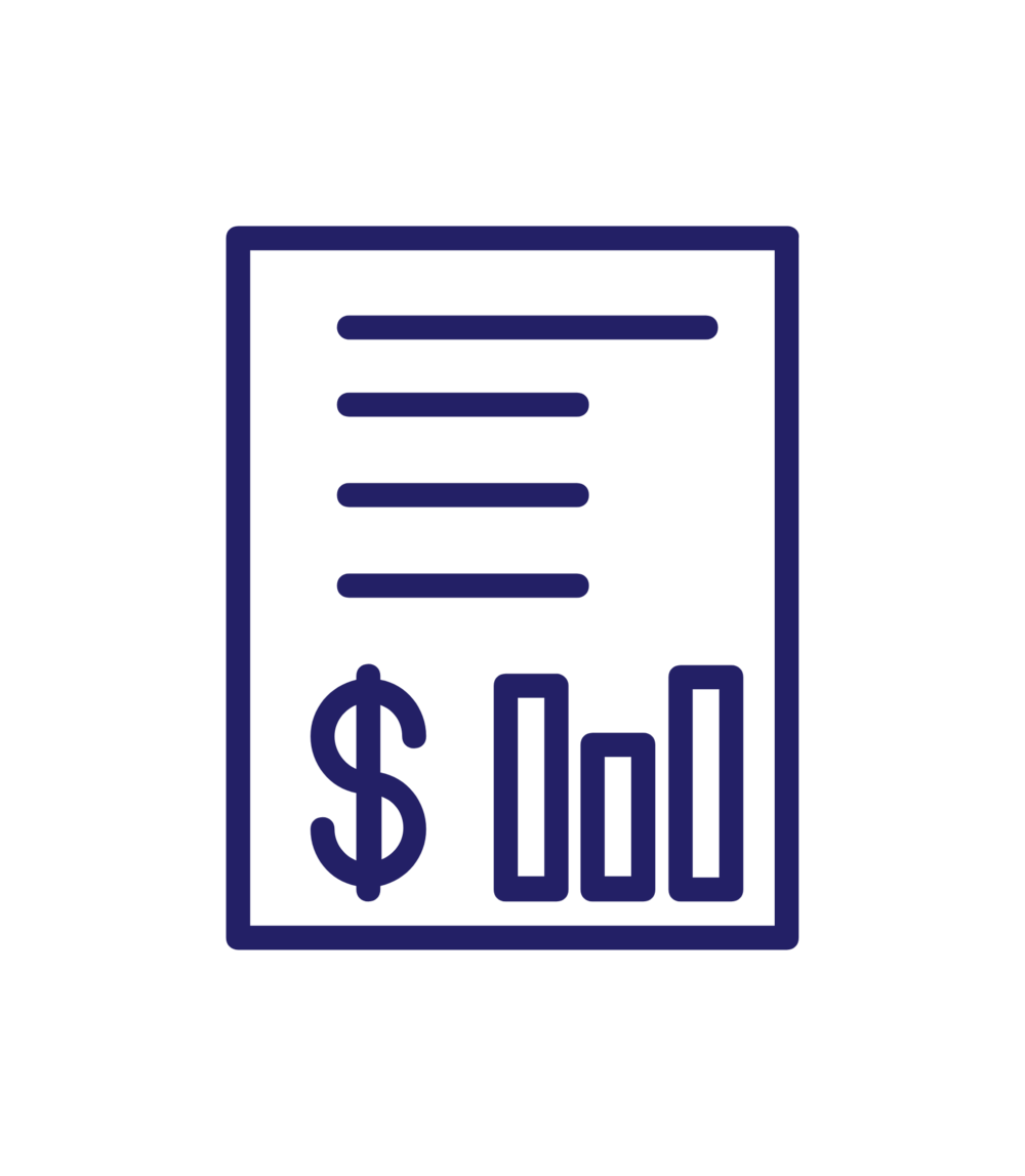 TABOR & Budget