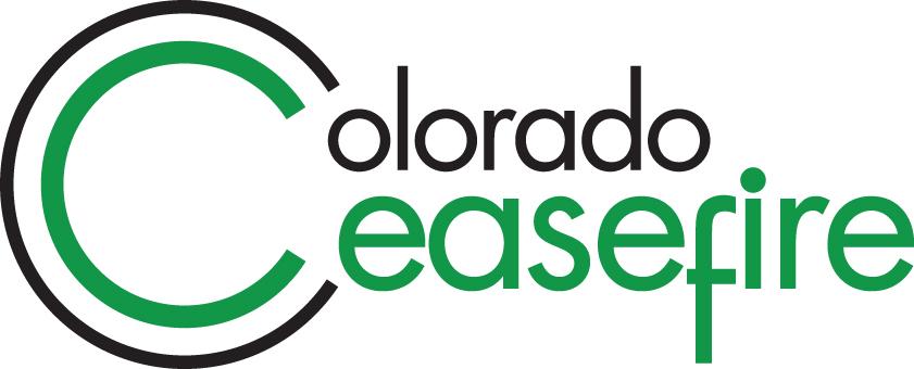 Colo Cease logo 300.jpg