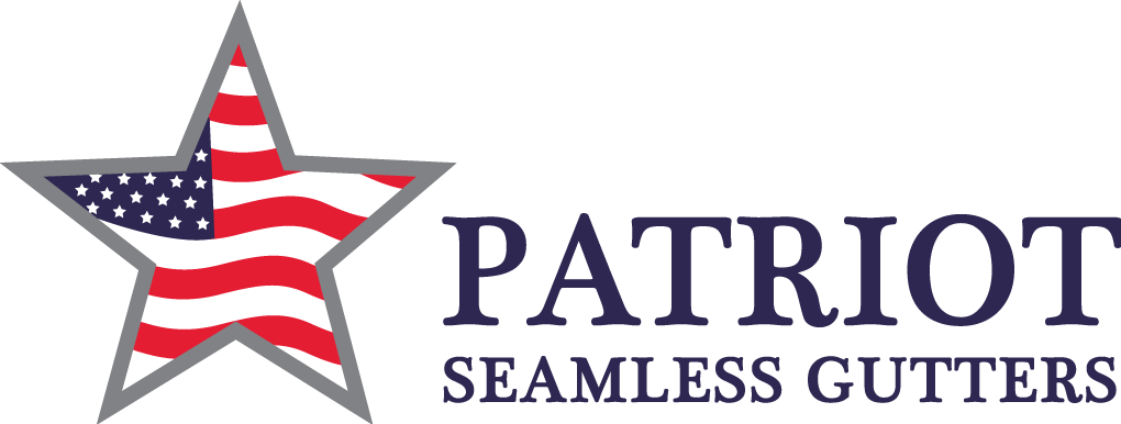 Patriot Seamless Gutters