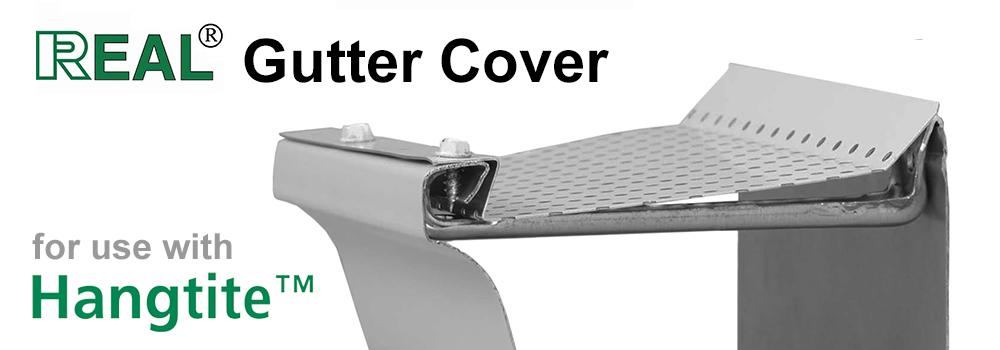 real-gutter-cover-hangtite.jpg