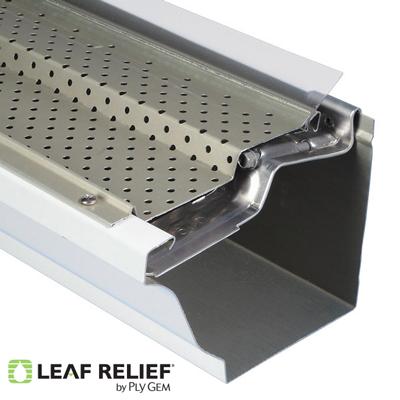 Leaf Relief 2.jpg