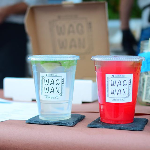 We're really excited about our new fall menu (#swank anyone?) but before we totally move on we want to know, which of our summer drinks did you like the best, watermelon or coconut fizz? #TeamWatermelon #TeamCoconut