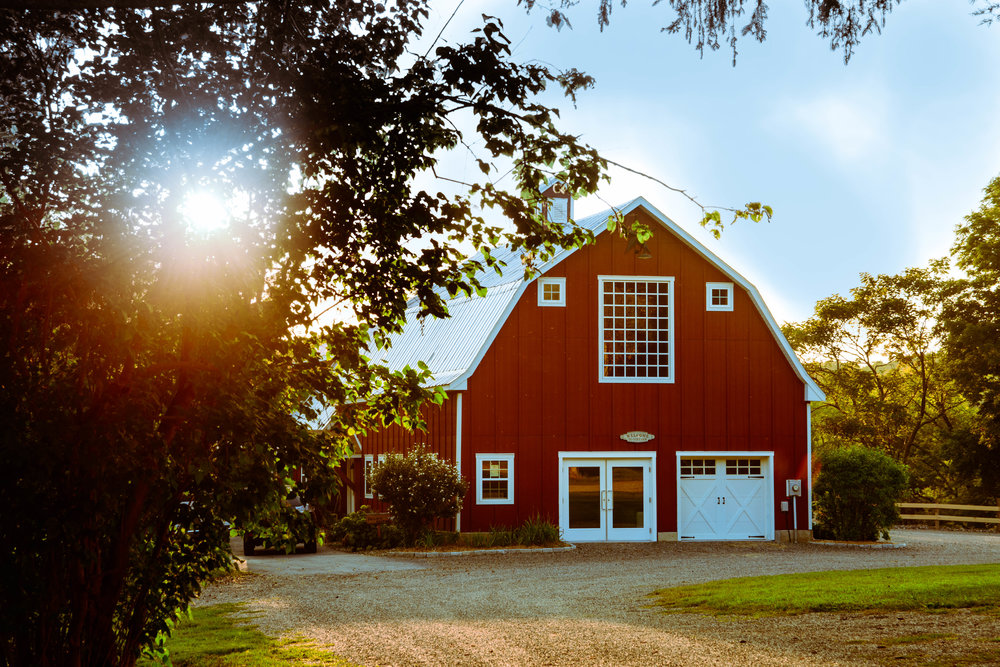 summer at ryan farm-barn signature 2018 copy.jpg