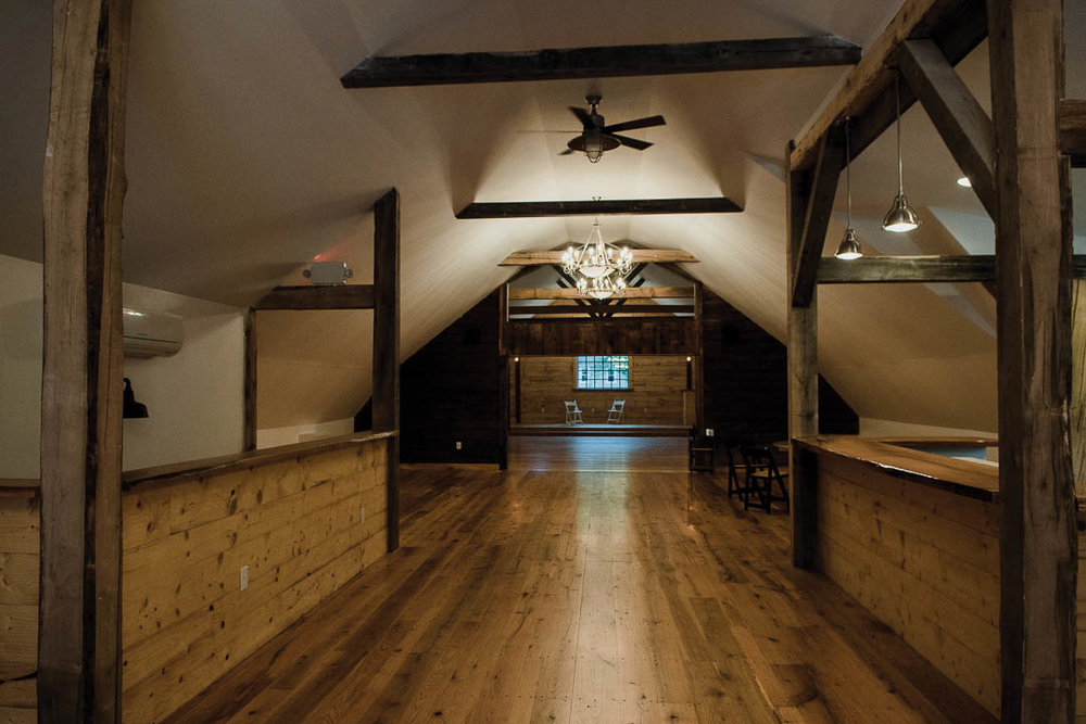 ohv-interior barn shot 2018 copy.jpg