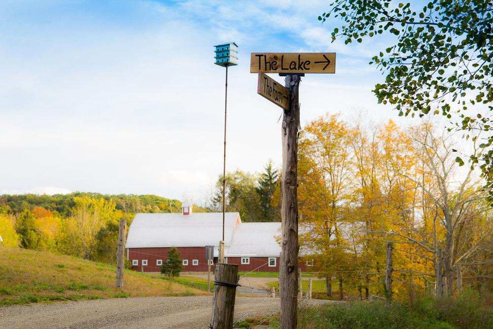 Signs with Barn copy.jpg