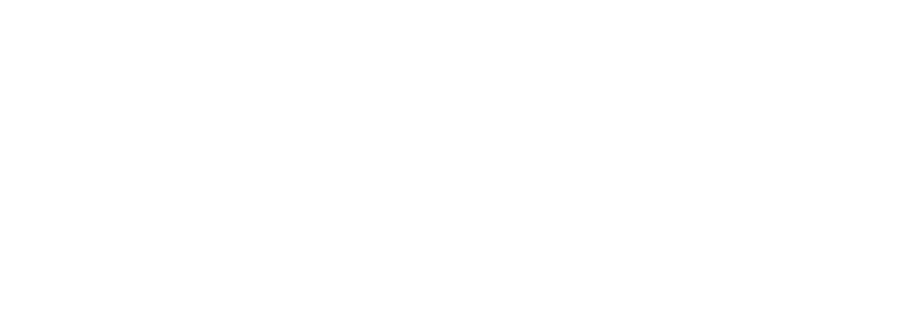 Mile Wide Beer Co.