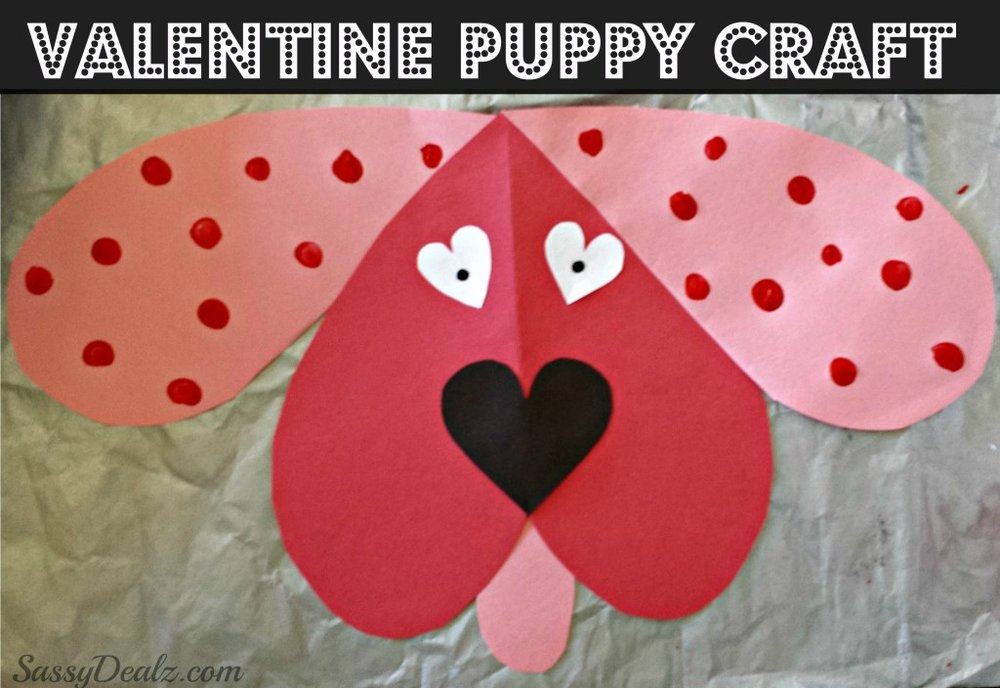 dog-valentine-puppy-craft-1024x704.jpg