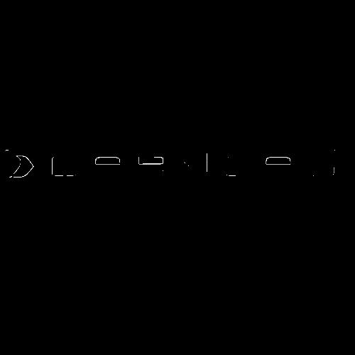 garneau+logo.png