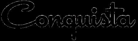 cq logo.png