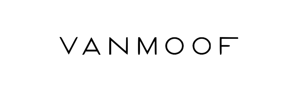 vanmoof-narrow1464876227logo.png