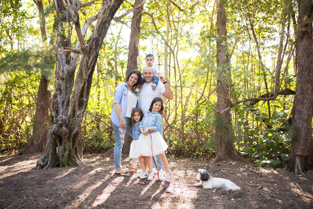 lifestyle family photographer.jpg