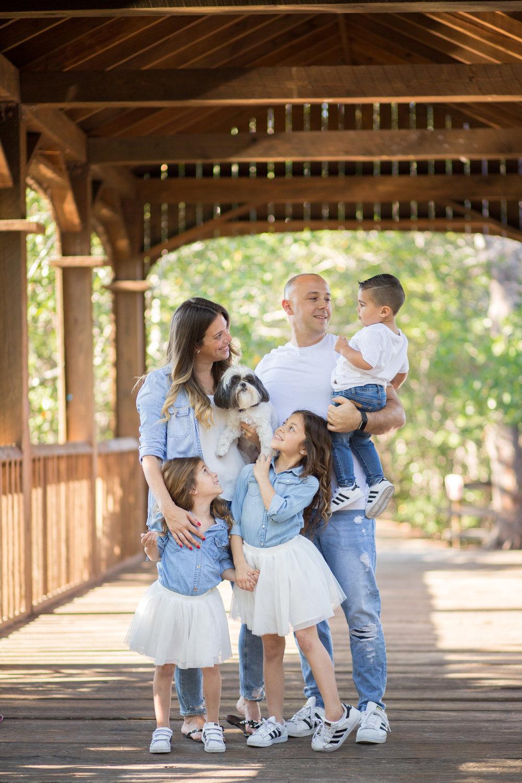 Miami Broward Lifestyle Family Photographer.jpg