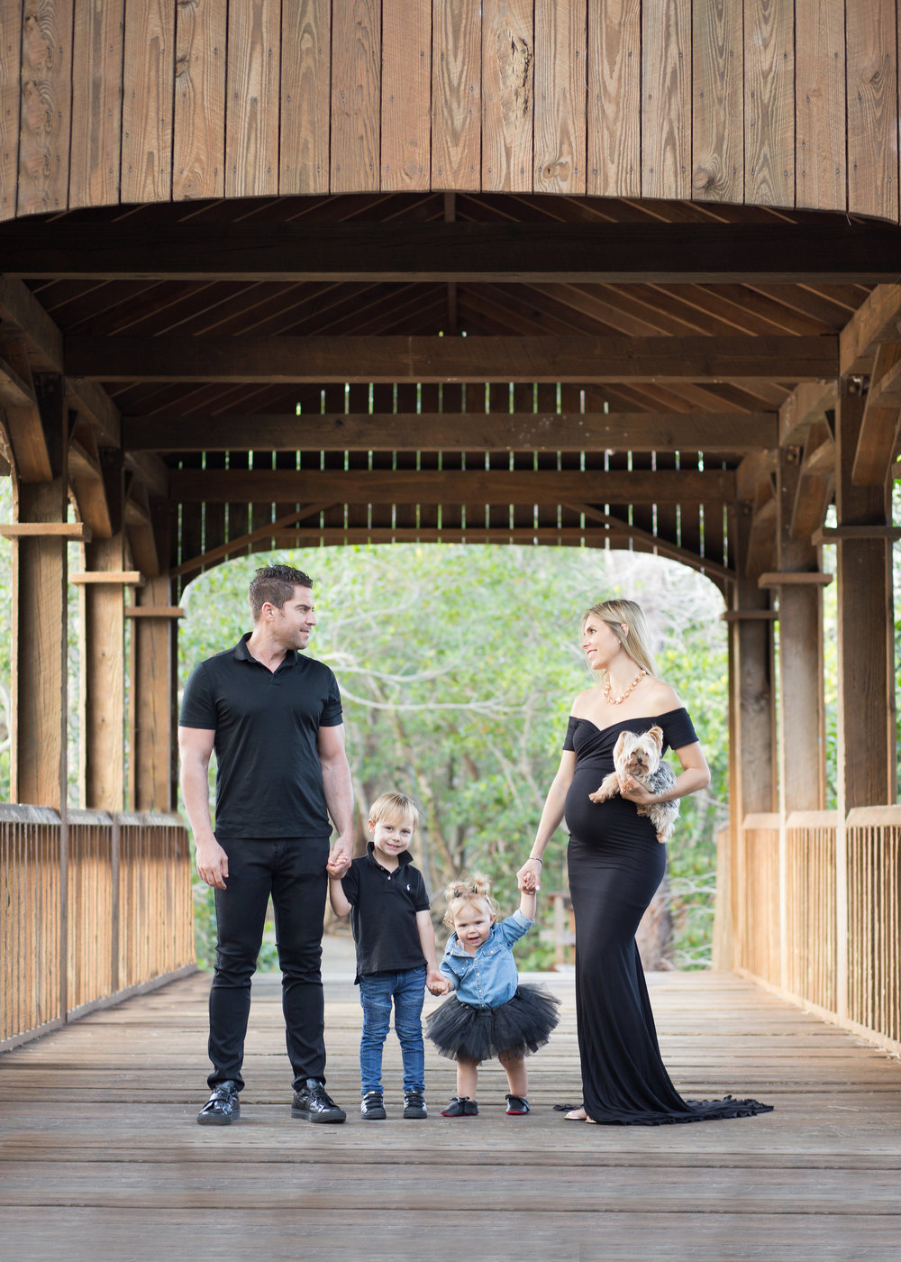 FamilyPhotos2018(4of55).jpg
