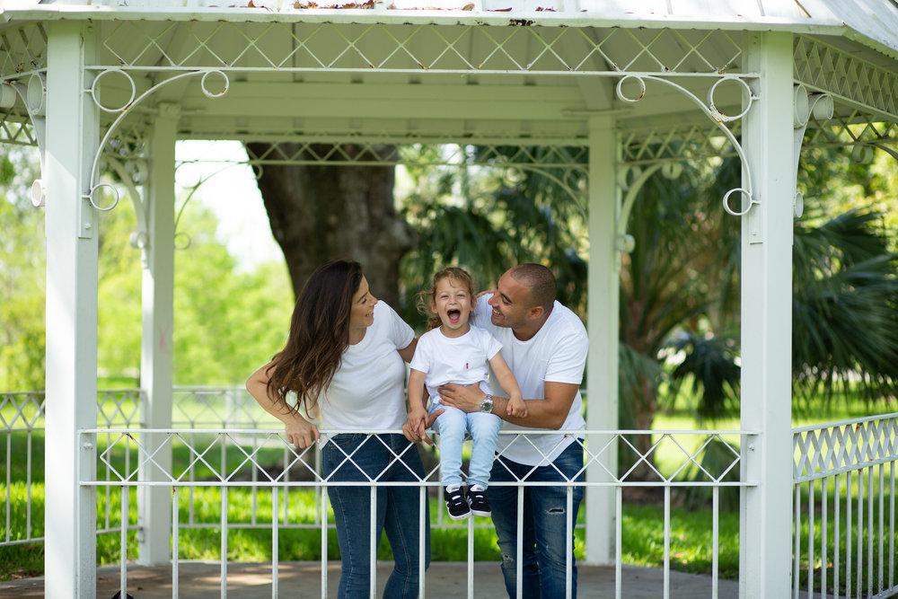 FamilyPhotos2018(12of46).jpg