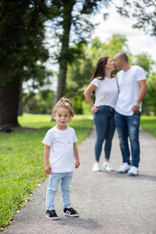 FamilyPhotos2018(36of46).jpg