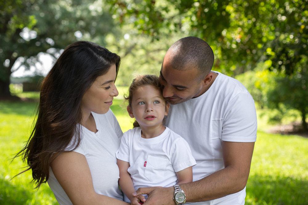 FamilyPhotos2018(6of46) (1).jpg