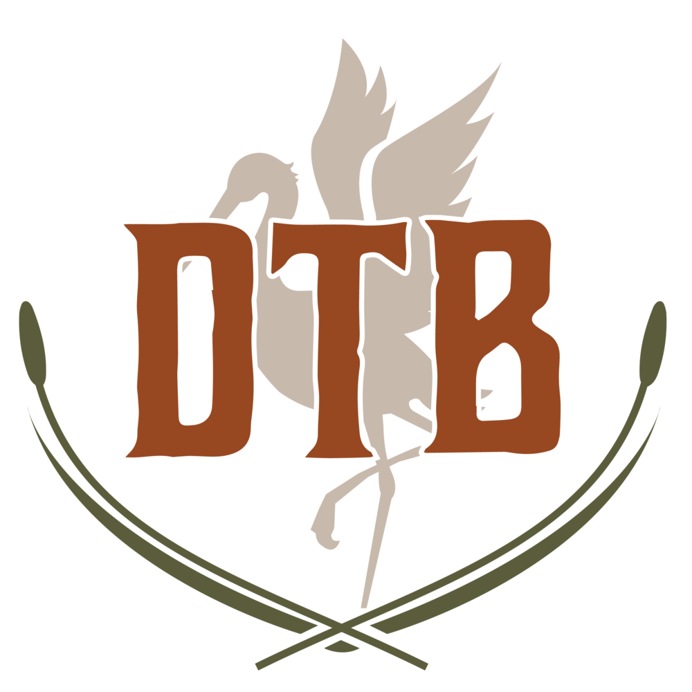 DTB-RGB-smaller.png