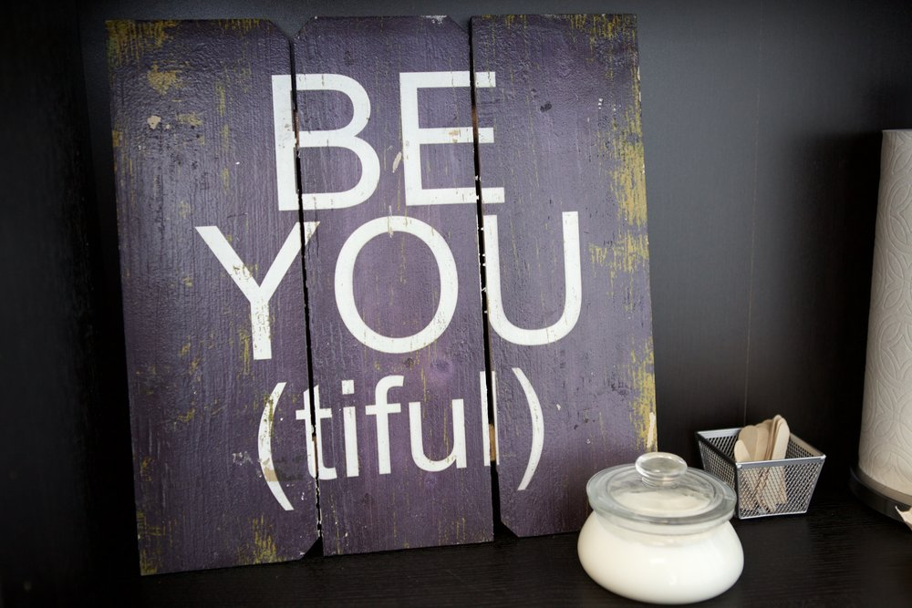 Be YOU (tiful).jpg