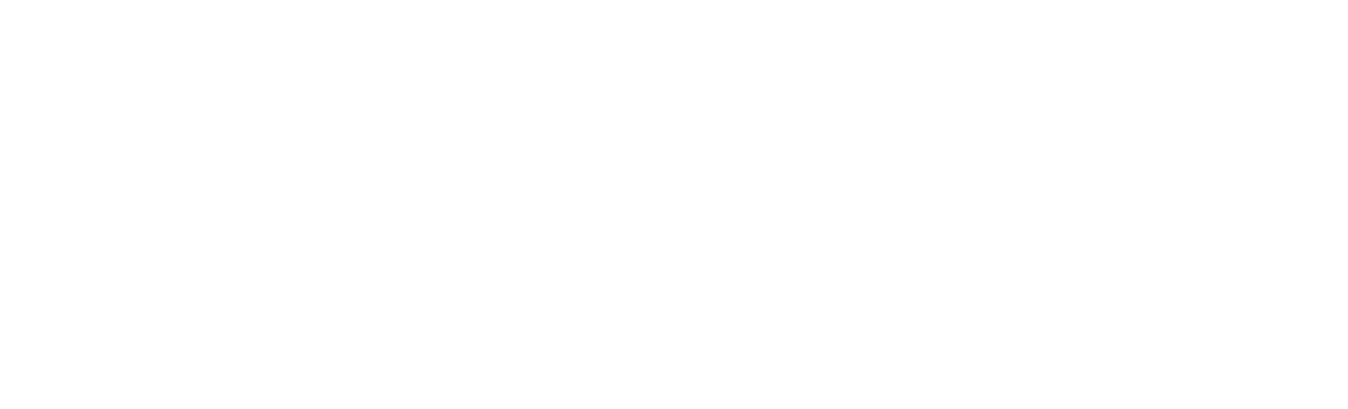 Texas Applied Anthropology Summit