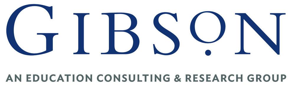 gibson-logo-CMYK-01.jpg