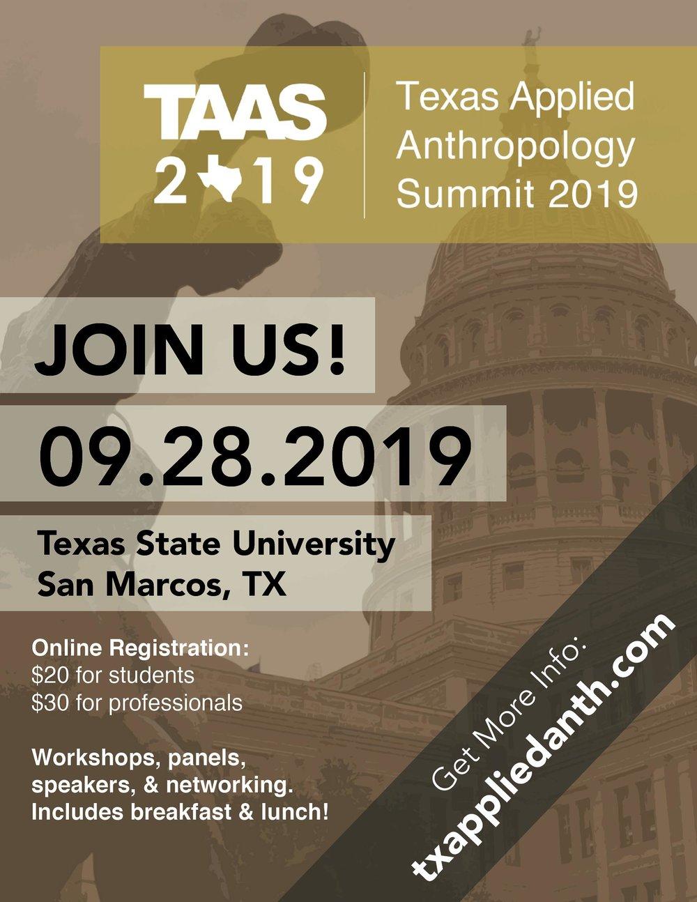 TAAS join us.jpg