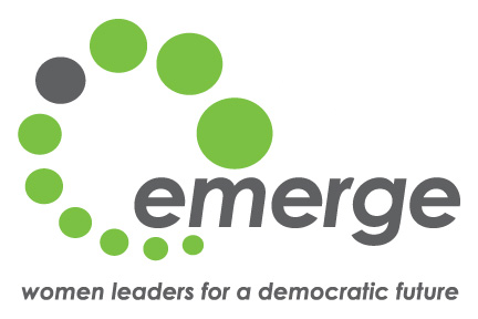 emerge-only-logo.jpg