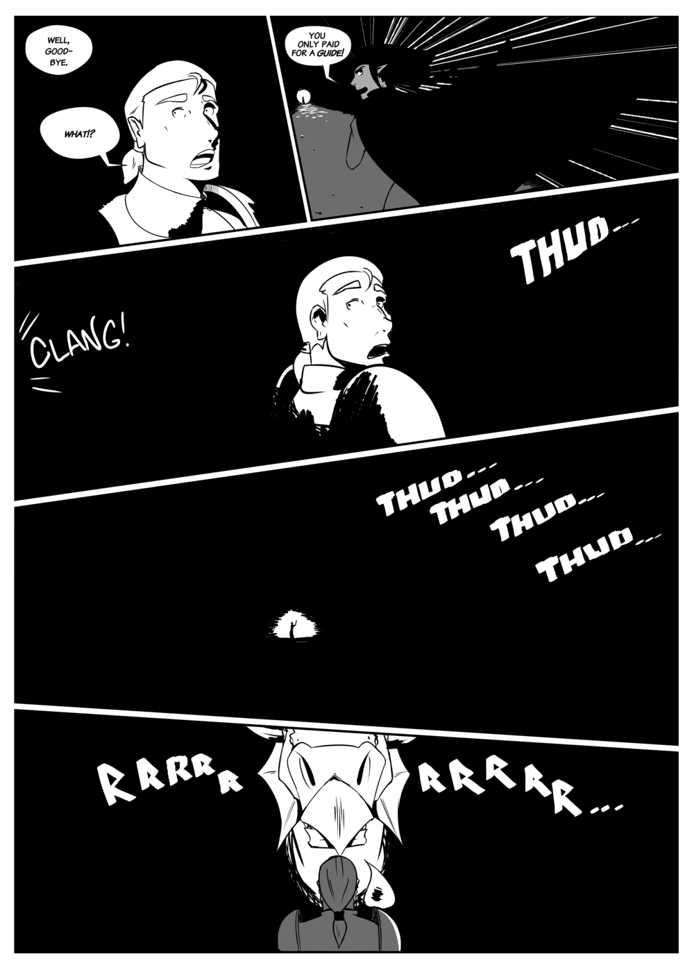 magpies11inked.png
