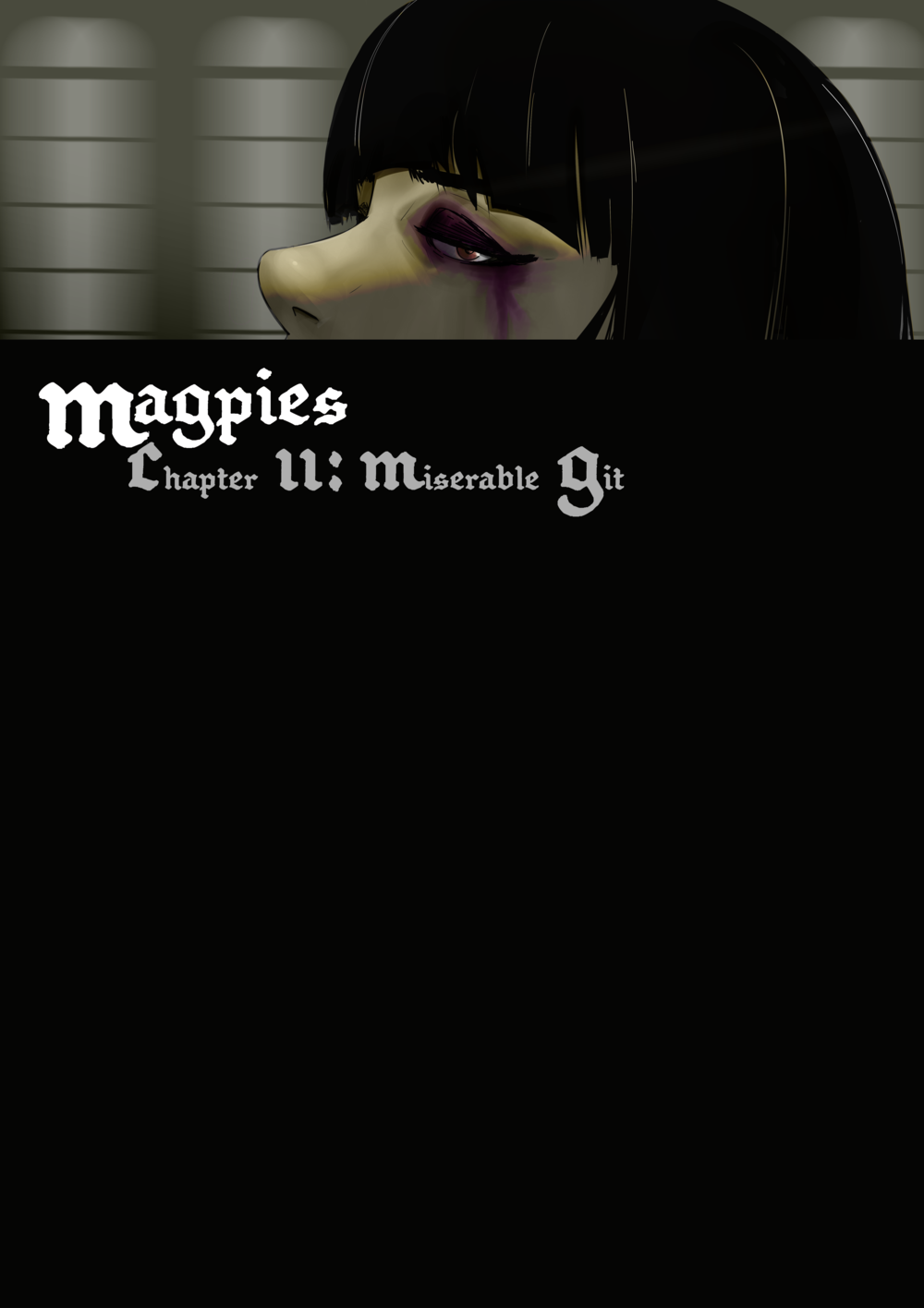 magpieschapter2cover.png