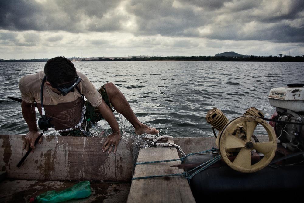 Xingu_04.jpg