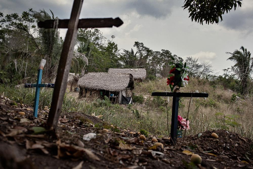 Xingu_10.jpg