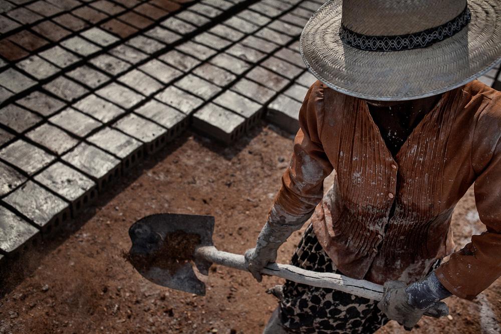 Xingu_12.jpg