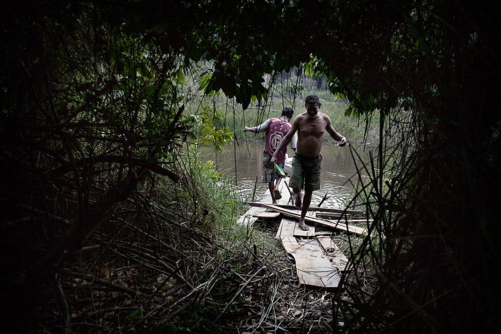Xingu_13.jpg