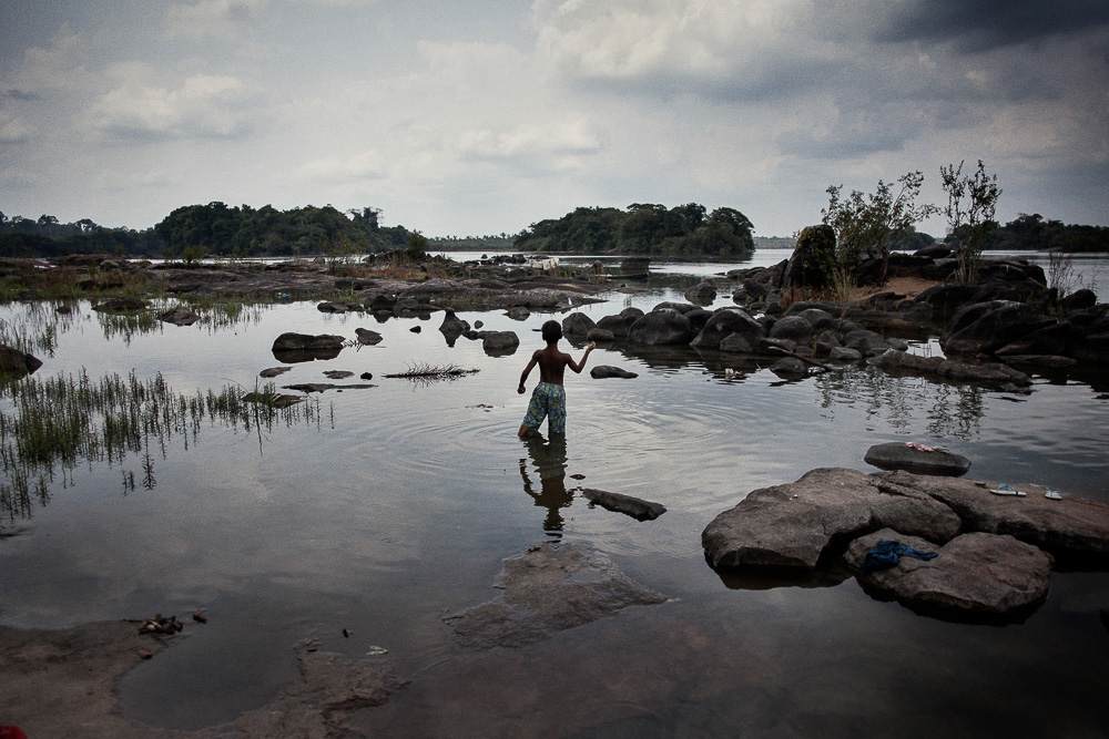 Xingu_17.jpg