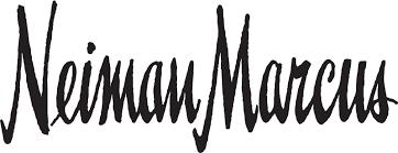 - Neiman MarcusSaks Fifth AveGucciStuart Weitzman Nordstrom