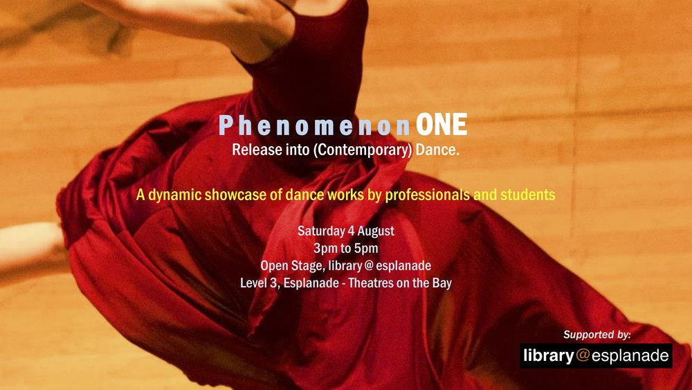 Phenomenon One Final with programme.jpg