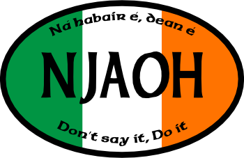 njaoh-oval-350.png