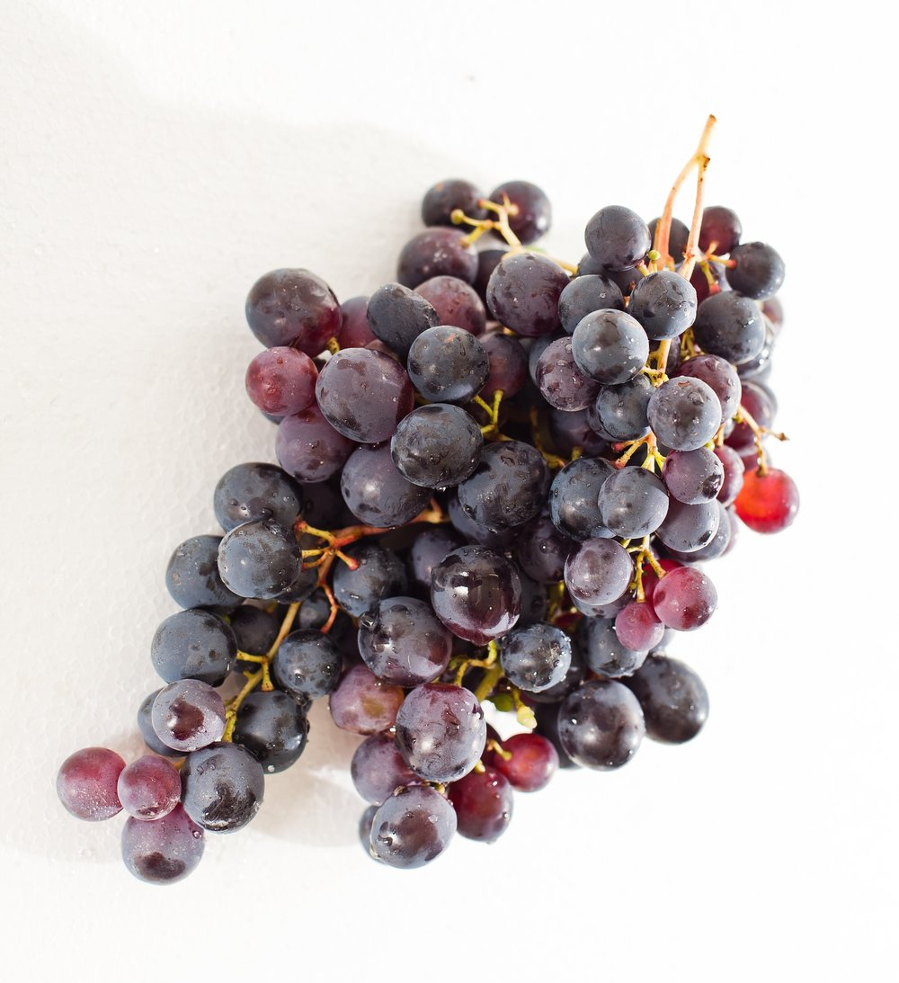 grape-722439_1920.jpg