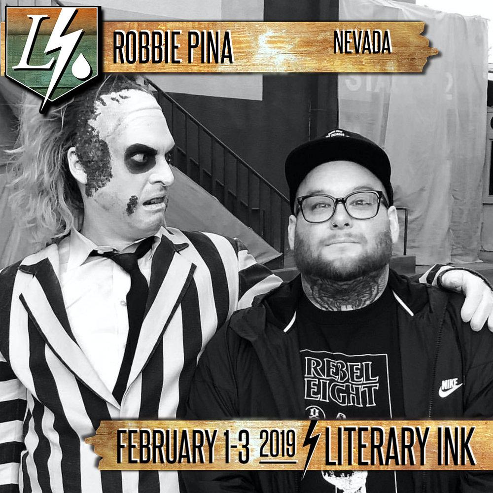 Robbie Pina.jpg