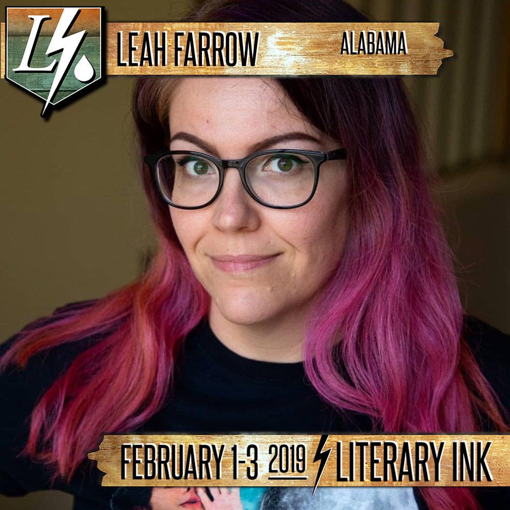 Leah Farrow_instagraphic.jpg