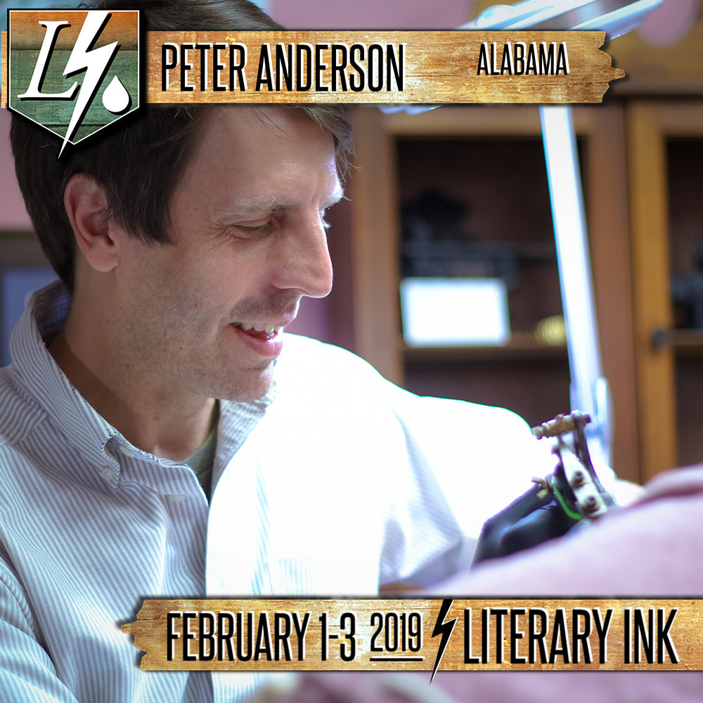 Peter Anderson_instagraphic.jpg