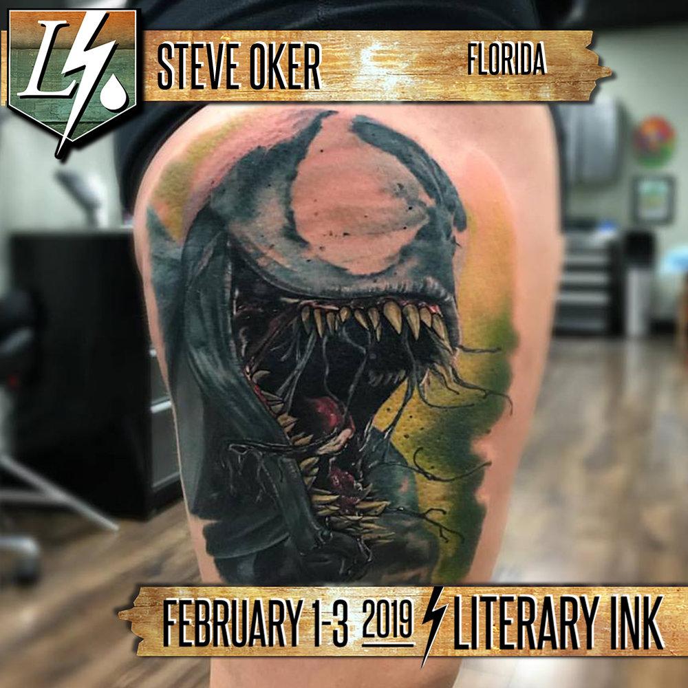 Steve Oker_instagraphic.jpg