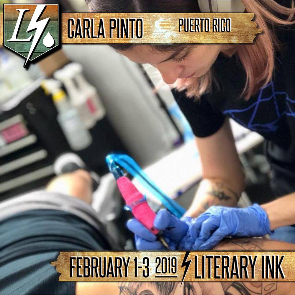 Carla Pinto.jpg