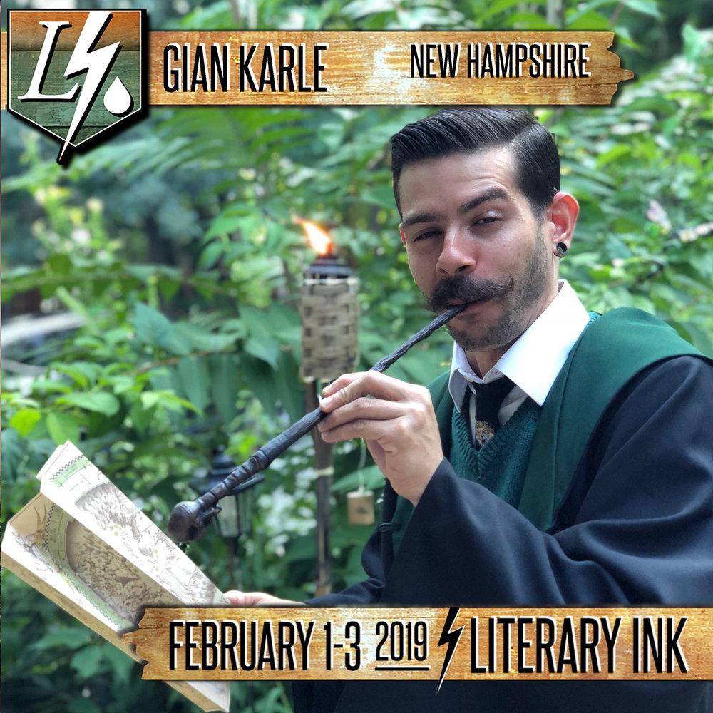 Gian Karle.jpg
