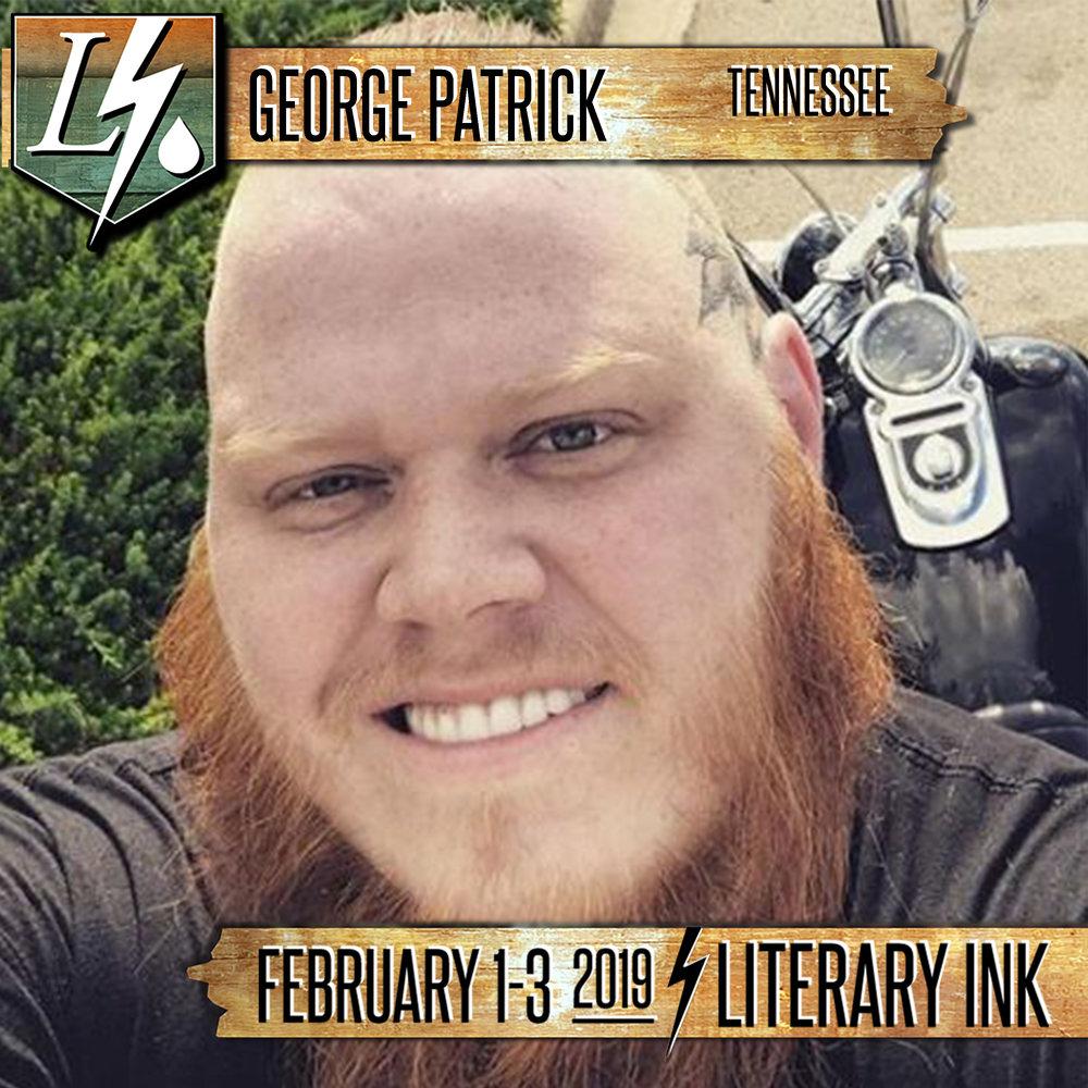 Cardinal Tattoo_George Patrick_instagraphic.JPG