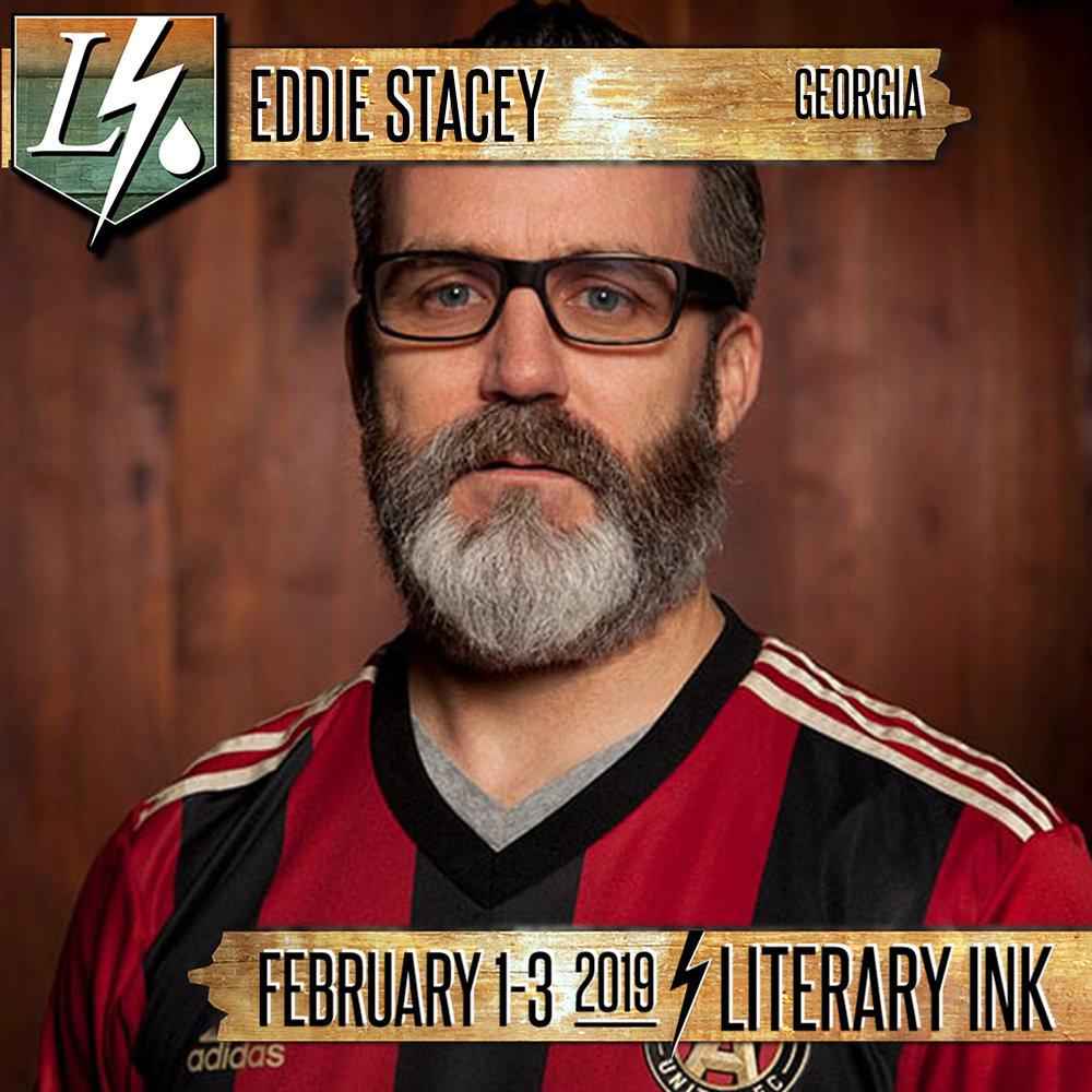 Eddie Stacey_instagraphic.jpg