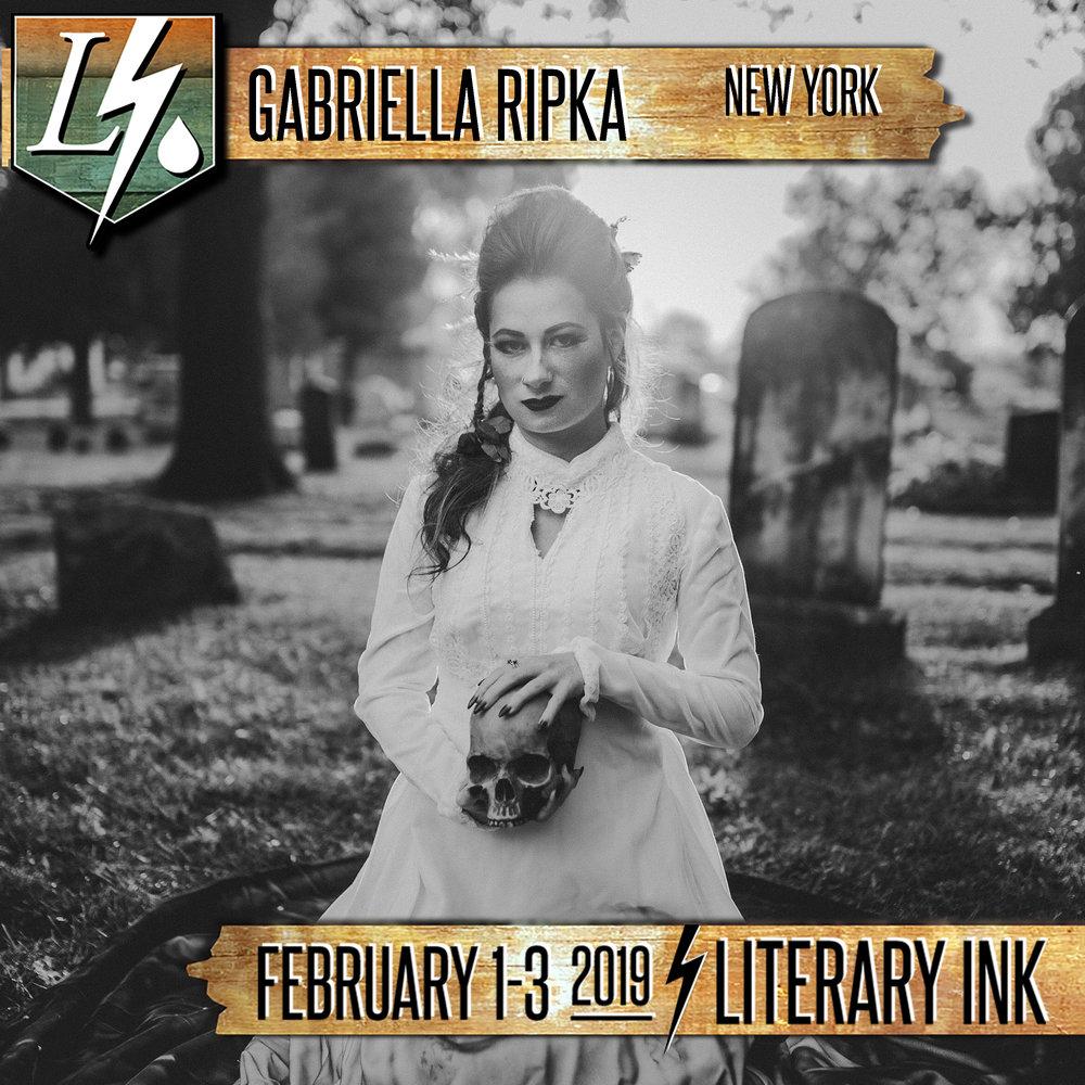 Gabriella Ripka_instagraphic.jpg