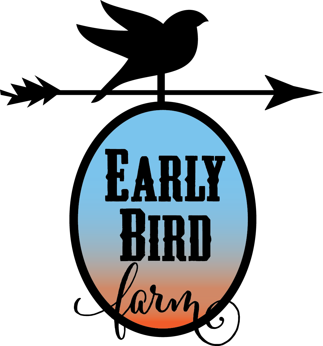 Early Bird Farm