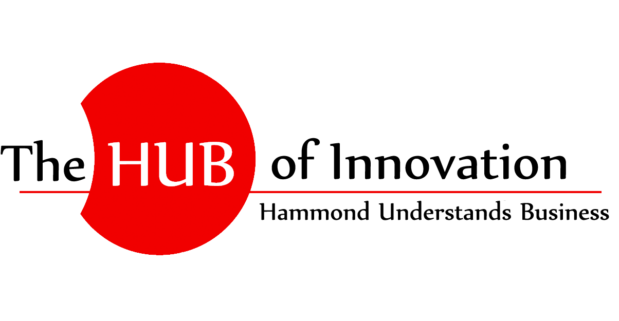 The HUB of Innovation